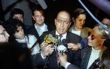 Así ocurrió: En 1992 intentan golpe de estado contra Fujimori
