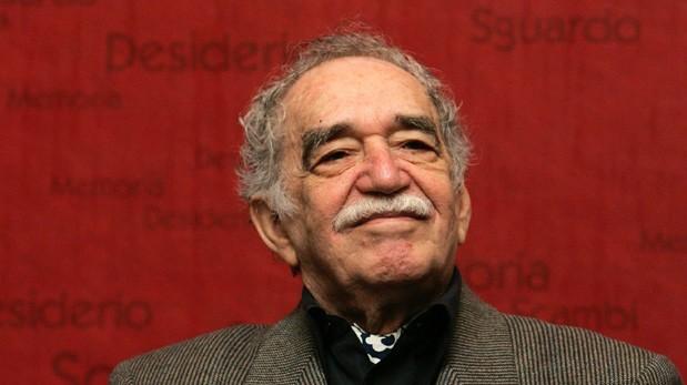 Gabriel García Márquez y 5 entrañables personajes de sus obras
