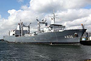 HNLMS Amsterdam A 836.jpg