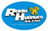 RADIO HUANUCO 94.7 FM
