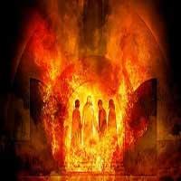 la-fe-ardiente-fuego-biblia