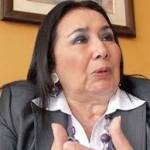 Ex ministra de la Mujer ocupará embajada del Perú en Uruguay
