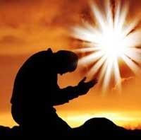 moises-la-gloria-de-Dios