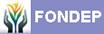 FONDEP Fondo Nacional de Desarrollo de la Educación Peruana
