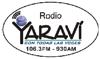 Radio Yaraví